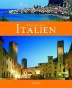 Faszinierendes Italien, Ulrike Ratay, Max Galli