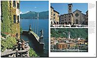 Faszinierendes Italien - Produktdetailbild 2
