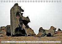 Faszinierendes Kangaroo Island (Tischkalender 2019 DIN A5 quer) - Produktdetailbild 10