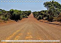 Faszinierendes Kangaroo Island (Tischkalender 2019 DIN A5 quer) - Produktdetailbild 6