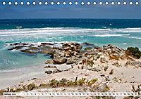 Faszinierendes Kangaroo Island (Tischkalender 2019 DIN A5 quer) - Produktdetailbild 1