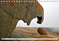 Faszinierendes Kangaroo Island (Tischkalender 2019 DIN A5 quer) - Produktdetailbild 3