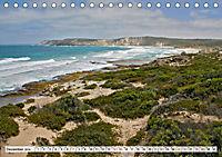 Faszinierendes Kangaroo Island (Tischkalender 2019 DIN A5 quer) - Produktdetailbild 12