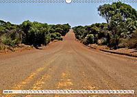 Faszinierendes Kangaroo Island (Wandkalender 2019 DIN A3 quer) - Produktdetailbild 2