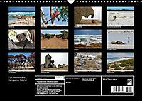 Faszinierendes Kangaroo Island (Wandkalender 2019 DIN A3 quer) - Produktdetailbild 8