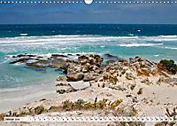 Faszinierendes Kangaroo Island (Wandkalender 2019 DIN A3 quer) - Produktdetailbild 11