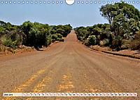 Faszinierendes Kangaroo Island (Wandkalender 2019 DIN A4 quer) - Produktdetailbild 6