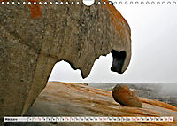 Faszinierendes Kangaroo Island (Wandkalender 2019 DIN A4 quer) - Produktdetailbild 3