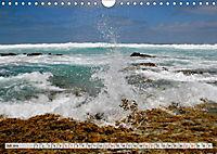 Faszinierendes Kangaroo Island (Wandkalender 2019 DIN A4 quer) - Produktdetailbild 7