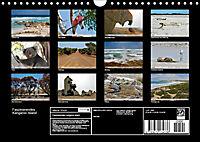 Faszinierendes Kangaroo Island (Wandkalender 2019 DIN A4 quer) - Produktdetailbild 13