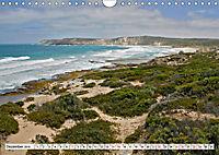 Faszinierendes Kangaroo Island (Wandkalender 2019 DIN A4 quer) - Produktdetailbild 12