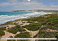 Faszinierendes Kangaroo Island (Wandkalender 2019 DIN A3 quer) - Produktdetailbild 12