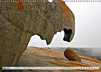 Faszinierendes Kangaroo Island (Wandkalender 2019 DIN A3 quer) - Produktdetailbild 3