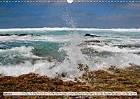 Faszinierendes Kangaroo Island (Wandkalender 2019 DIN A3 quer) - Produktdetailbild 7