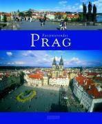 Faszinierendes Prag, Ernst-Otto Luthardt, Ralf Freyer
