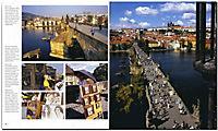 Faszinierendes Prag - Produktdetailbild 2