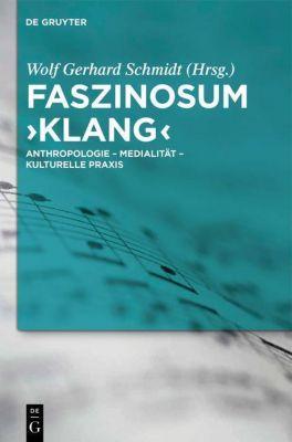 Faszinosum 'Klang'