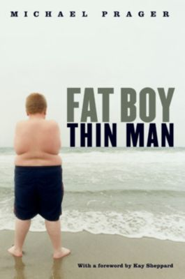 Fat Boy Thin Man, Michael Prager