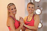 Fatburner Intensiv Workout: schlank & straff in Rekordzeit! - Produktdetailbild 3