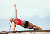 Fatburner Intensiv Workout: schlank & straff in Rekordzeit! - Produktdetailbild 4