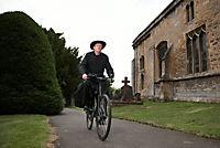 Father Brown - Staffel 1 - Produktdetailbild 4