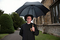 Father Brown - Staffel 1 - Produktdetailbild 5