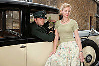 Father Brown - Staffel 1 - Produktdetailbild 3