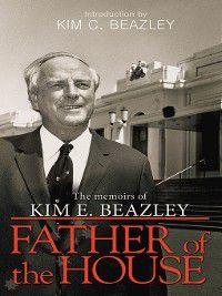 Father of the House, Kim Beazley