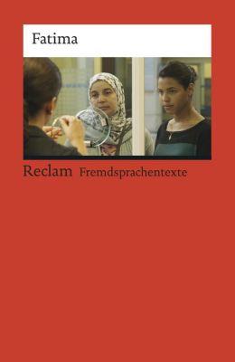 Fatima - Philippe Faucon |