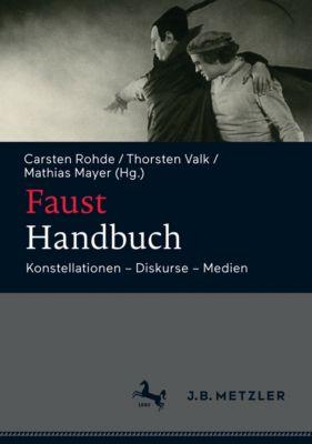 Faust-Handbuch