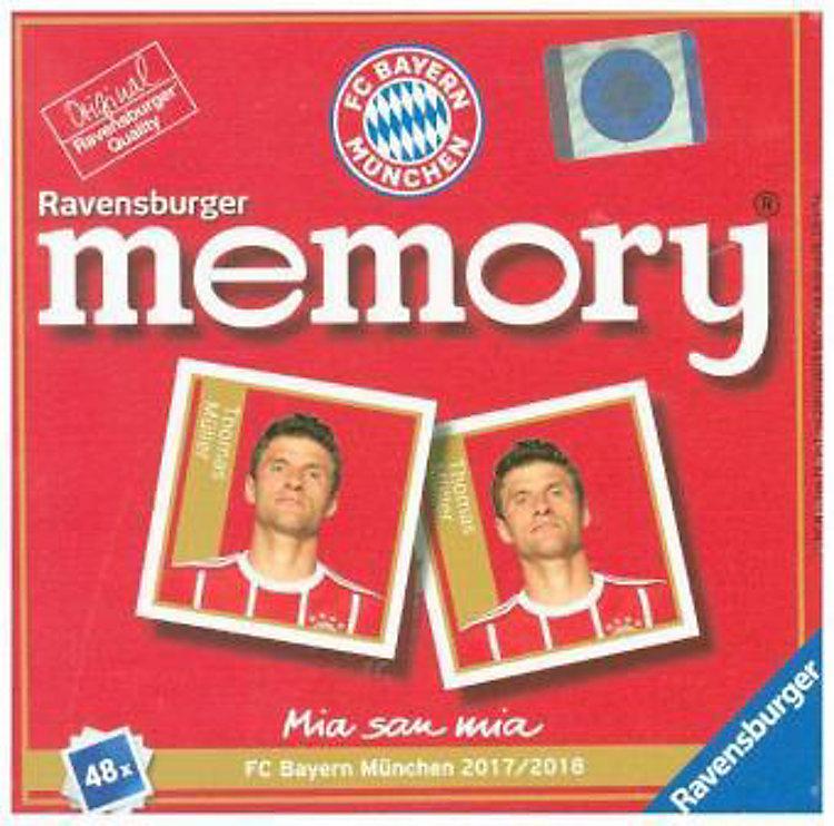 Fc Bayern München Spiele