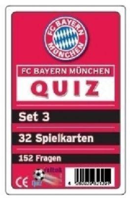bayer. kartenspiel