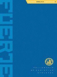 FCA: Estudio Bíblico Deportivo
