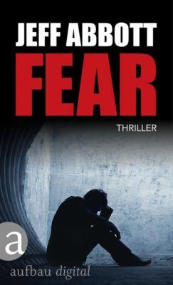Fear, Jeff Abbott