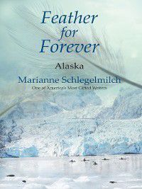 Feather for Forever, Schlegelmilch Marianne