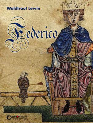 Federico, Waldtraut Lewin
