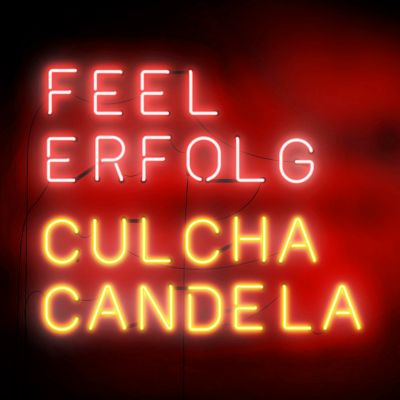 Feel Erfolg, Culcha Candela