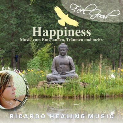 Feel Good - Happiness