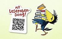 Feenabenteuer zum Lesenlernen - Produktdetailbild 5