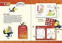Feenabenteuer zum Lesenlernen - Produktdetailbild 4