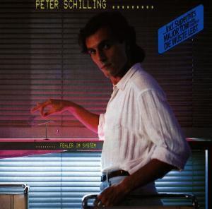 Fehler Im System, Peter Schilling