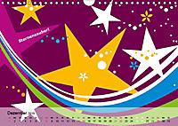 Fehmarn PopArt / 2019 (Wandkalender 2019 DIN A4 quer) - Produktdetailbild 12