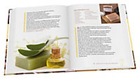 Feine Seifen & Badeöle selbst gemacht - Produktdetailbild 2