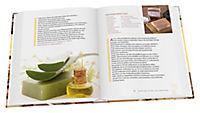 Feine Seifen & Badeöle selbst gemacht - Produktdetailbild 6