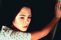 Felicia, mein Engel - Produktdetailbild 4