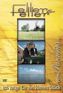 Feller & Feller - Ich zeige Dir ein kleines …, Feller & Feller