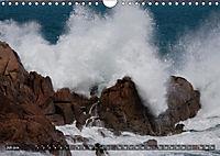 Fels in der Brandung (Wandkalender 2019 DIN A4 quer) - Produktdetailbild 7