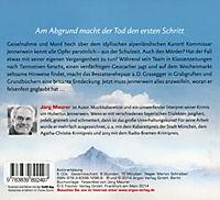 Felsenfest, 6 CD - Produktdetailbild 1