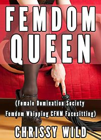 Female domination society