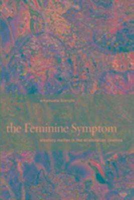 Feminine Symptom, Emanuela Bianchi